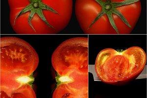 tomato collage 8.jpg