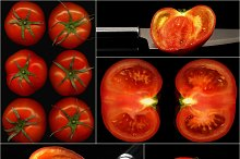 tomato collage 3.jpg