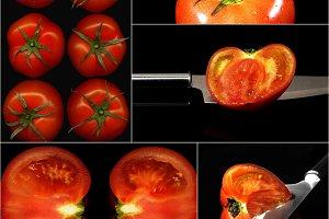 tomato collage 4.jpg