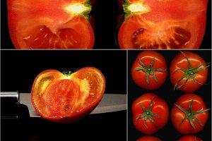 tomato collage 9.jpg