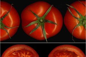 tomato collage 15.jpg