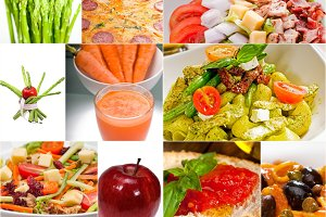 vegetarian food collage 1.jpg