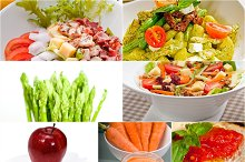 vegetarian food collage 2.jpg