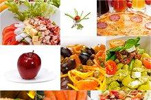 vegetarian food collage 3.jpg