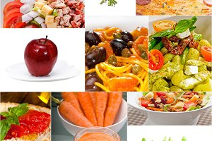 vegetarian food collage 3.jpg