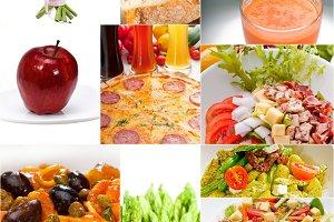 vegetarian food collage 4.jpg