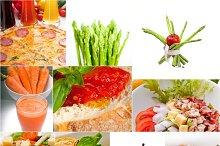 vegetarian food collage 5.jpg