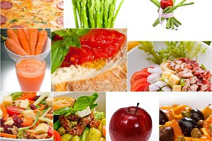 vegetarian food collage 5.jpg