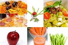 vegetarian food collage 6.jpg