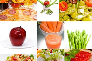 vegetarian food collage 6.jpg