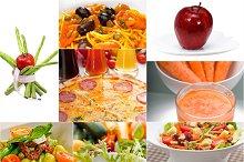 vegetarian food collage 7.jpg