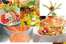 vegetarian food collage 8.jpg