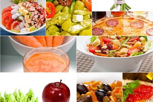 vegetarian food collage 8.jpg