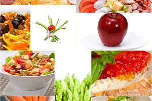 vegetarian food collage 9.jpg