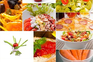 vegetarian food collage 11.jpg