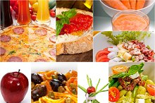 vegetarian food collage 10.jpg