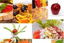 vegetarian food collage 12.jpg