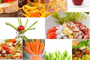 vegetarian food collage 12.jpg