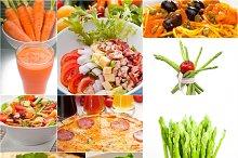 vegetarian food collage 13.jpg