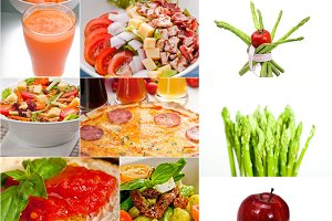 vegetarian food collage 13.jpg