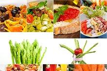 vegetarian food collage 14.jpg