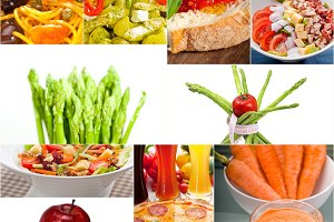 vegetarian food collage 14.jpg