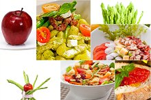 vegetarian food collage 15.jpg