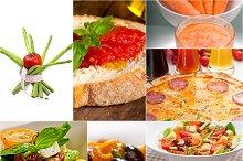 vegetarian food collage 16.jpg