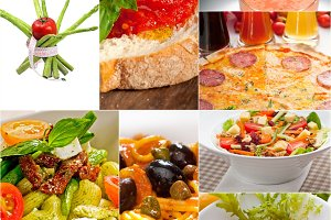 vegetarian food collage 16.jpg