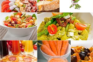 vegetarian food collage 17.jpg