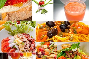 vegetarian food collage 18.jpg