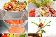 vegetarian food collage 19.jpg