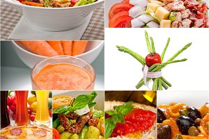 vegetarian food collage 19.jpg