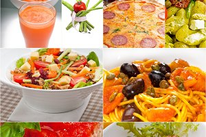 vegetarian food collage 20.jpg