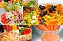 vegetarian food collage 21.jpg