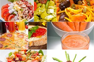 vegetarian food collage 21.jpg