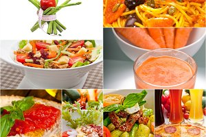 vegetarian food collage 22.jpg