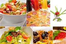 vegetarian food collage 23.jpg