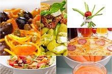 vegetarian food collage 24.jpg