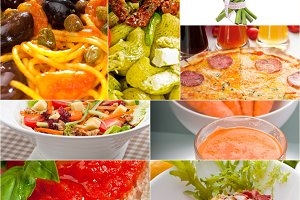 vegetarian food collage 24.jpg