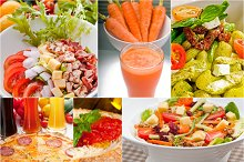 vegetarian food collage 25.jpg