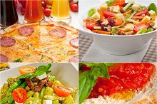 vegetarian food collage 26.jpg