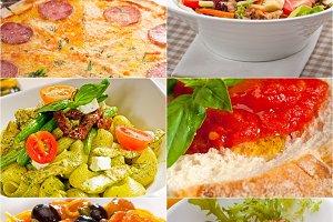 vegetarian food collage 26.jpg