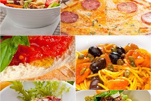vegetarian food collage 27.jpg