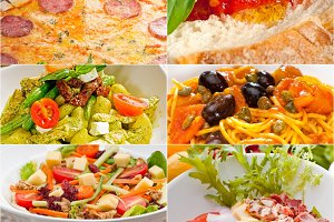 vegetarian food collage 28.jpg