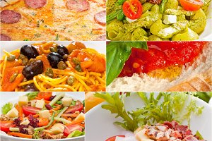 vegetarian food collage 29.jpg