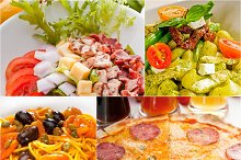 vegetarian food collage 30.jpg