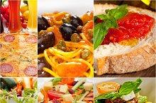 vegetarian food collage 31.jpg