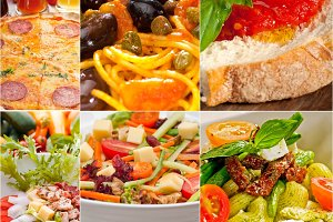 vegetarian food collage 31.jpg