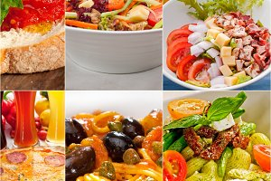 vegetarian food collage 32.jpg